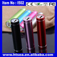 portable charger ,power bank,battery charger for programming