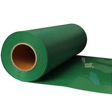 factory direct flock heat transfer vinyl heat transfer vinyl vinyl sticker rolls transfer paper