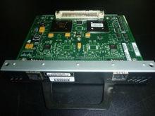 Cisco Network Adapter PA-2FE-TX