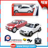2015 new product 1:14 scale model car,remote controlled car with light kids toy