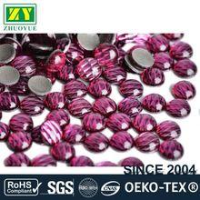 Cheap Price Free Sample Epxoy Stone Color Fabric Sofa