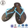 Summer Fashion Walking Beach Men Rubber Sandals Flip Flops