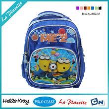 Best Selling online new school bag for little girl