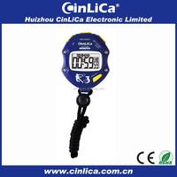 CT-700 metal stopwatch q q digital stopwatch large digital stopwatch