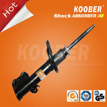 High quality factory supply direct sale auto shock absorber,off road rear shock absorber for TOYOTA 4852029195