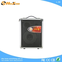 Supply all kinds of powered subwoofer,subwoofer car audio