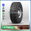 2015 High performance Car tire new Radial Truck Tire 385 65 22.5, 385/65/r22.5 Tire, 385/65r22.5 truck tire made in china