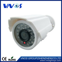 High quality exported tvi cctv camera made in china