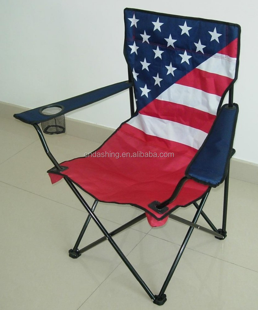 ... Steel Furniture Perforated Chairs,New Design Stainless Steel Chair