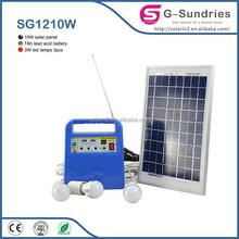 solar power for sale,solar power kit,solar power