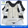 Top selling products 2015 Magnetic Shoulder Support Brace Posture Corrector top selling products 2015 Magnetic Shoulder in stock