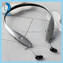 High Quality Newest HBS900 Stereo Wireless Headphones Sport Bluetooth CSR4.0 HBS 900 Headset Earphone