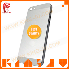 Direct buy China for iphone 5G battery protector High quality For Apple iPhone 5G replacement back cover