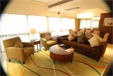 Hotel sofa importer sofa set designs