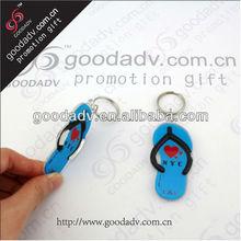 Factory Sale Cheap Price Fashion keychain acrylic