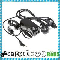 ac dc adapter 24v 1.5a
