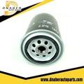 filtro de aceite para audi a4 a6 068115561b de partes de automóviles