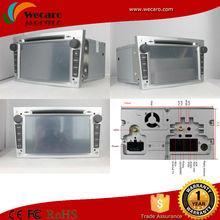 Andorid 4.4 car radio dvd car for opel astra h car radio dvd gps navigation system