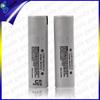 High quality li-ion 18650 2250mah 3.7v rechargeable battery li-ion battery 18650 ncr 18650 battery