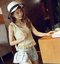 Brand new wholesale handbag online free handbag catalog handbag female with great price