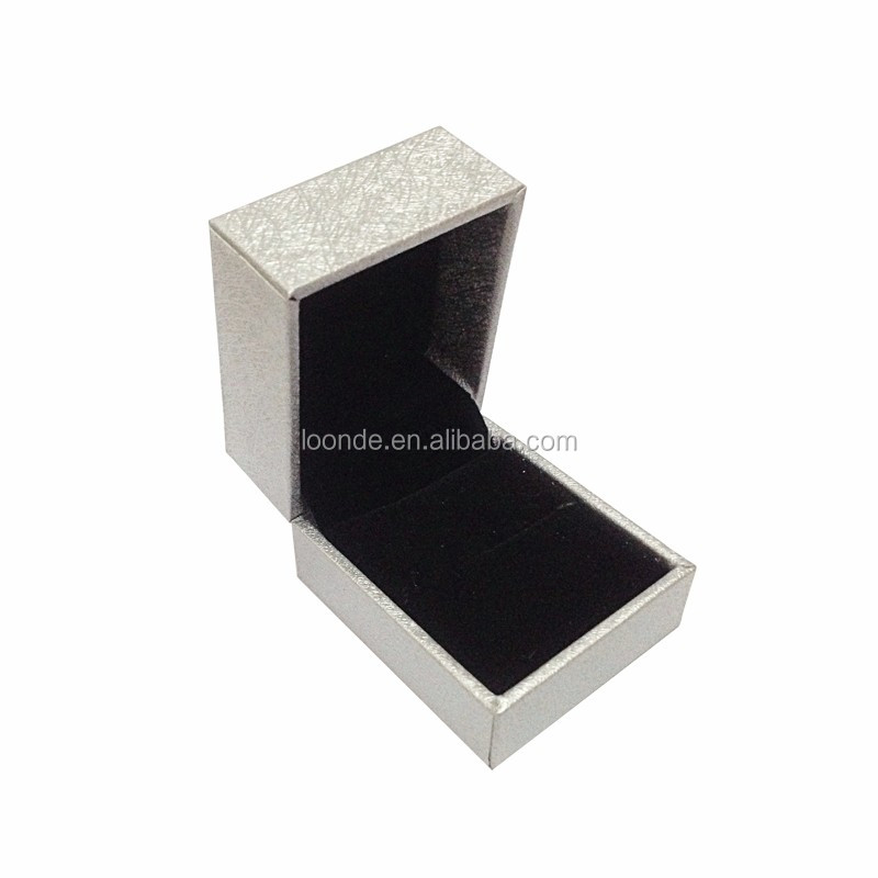 cardboard ring box (1).jpg
