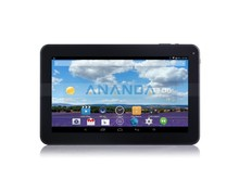 10.1 inch quad core android tablet dropship 10 inch paypal