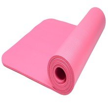 Mats For Fitness And Yoga,Mats For Yoga Fitness, Mats For Fitness 15 mm