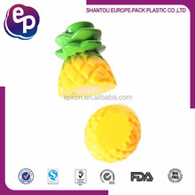 China wholesale merchandise kids cut fruit game