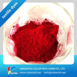 acid red 73 dye manufacturer leather and fur dyes
