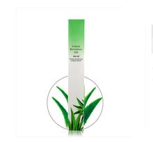 Fengshangmei New natural cuticle oil,Nail cuticle oil pen