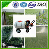 2015 New100L 200L 300L Agricultural Trolley Sprayer with Gasoline, Diesel Engine Power