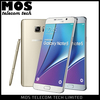 N9208 32GB Wholesale Samsung Galaxy Note 5 Dual SIM 4G LTE Mobile Cellphone 5.7 inch