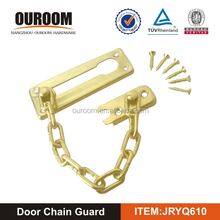 Customized Widely Used Cheap Top Quality Antique Door Hinge Door Guard