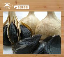black garlic garlic stuffed olive garlic stuffed olive