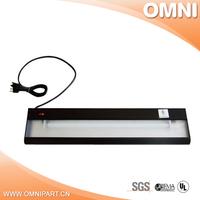 Newest design high quality led string light