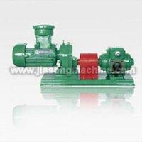 YB Coupling Drive pump / direct drive coupling / flexible drive coupling