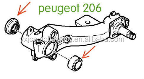 A Arm Front Suspension Drag Racing moreover Kasea Lm150iir Wiring Diagram likewise  on kasea skyhawk 90 wiring diagram