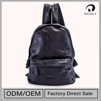 Hot Selling Premium Quality Backpack Fishing Rods