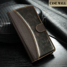 Mobile phone accessories case, For Samsung Note 4 Case Cover , Case For Samsung Galaxy Note 4 N9100
