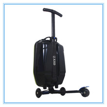 2015 year hot sale scooter luggage carrier for sale