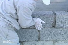 HPMC construction grade building materials for cement based mortar, putty powder