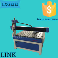 direct sales 3d cnc wood carving router/looking for distributors mini cnc router 1212
