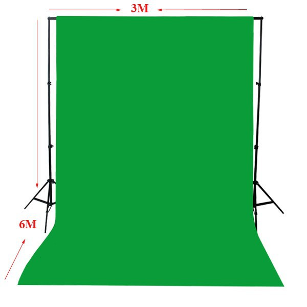 3-6M-Green-Backgroundrop-Support-
