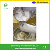 Bakery Bread Spiral Industrial Electric pizza dough mixer machine