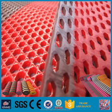 foldable mat