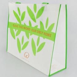 Non Woven Bag, Non Woven Bags With Handles Wholesale, Recycle Non Woven Bag
