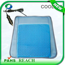 Summer Cooling Cushion for Car