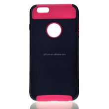 New products arrive plastic case for iphone 6, for iPhone all model ,for samsung all model
