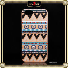 New Arrival Best Selling Fine Quality Diamond + Bamboo for Iphone Case, Bamboo Wood phone Case, Wooden for Iphone Case