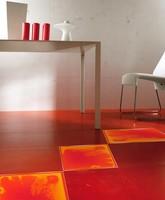 pvc color liquid tile,self-adhesive vinyl decoration plastic scrabble tiles
